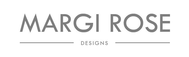 Margi Rose Designs