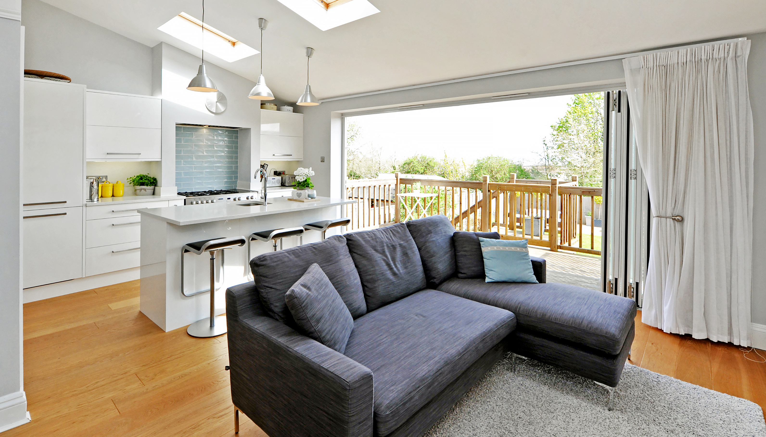home interior design services. Bristol Family Home Interior Design Project  Room Services By Margi Rose Designs
