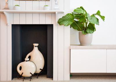 Hampshire Family Home - Interior Design Services By Margi Rose Designs. Click to view our portfolio.