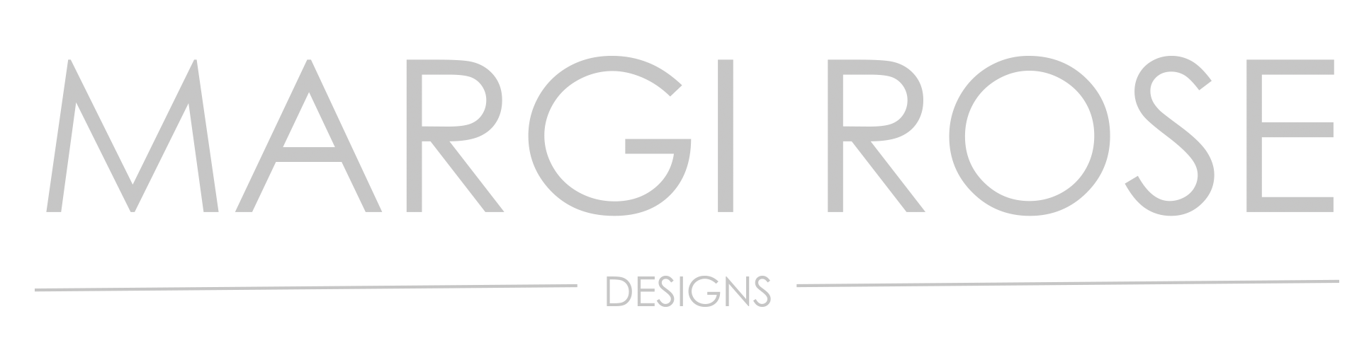 Margi Rose Designs. Professional interior designers and interior design consultants who work on projects of all sizes, from small bathrooms to large scale house refurbishments. Click to find out more.