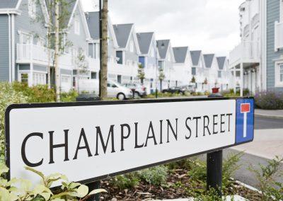 Champlain Street-9