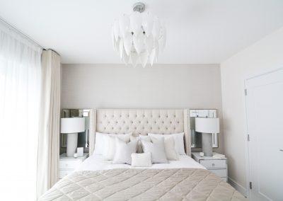 Floor 1 Bedroom-14