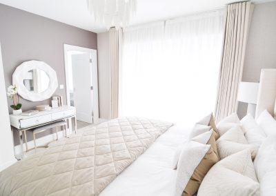Floor 1 Bedroom-19