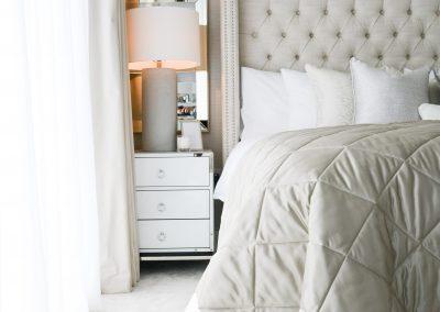 Floor 1 Bedroom-9