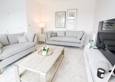 Floor 1 Lounge-12