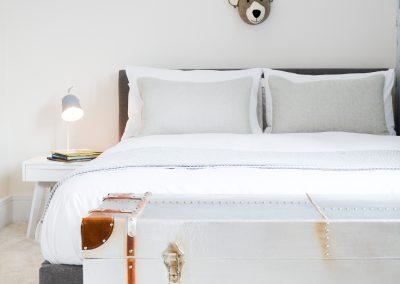 Floor 2 Boy's Bed-10