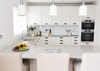 KitchenDiner-16