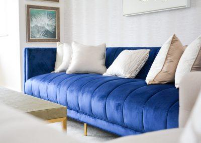 Lounge-28