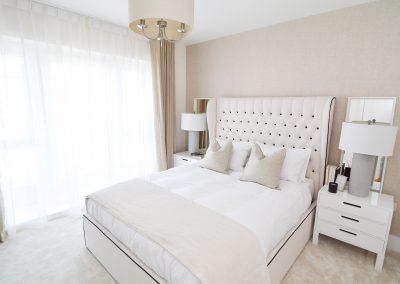 Master Bedroom-15