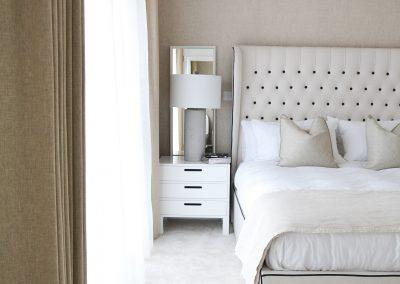 Master Bedroom-20